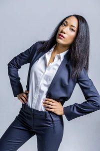 Elli Gigal Models_Pia 17
