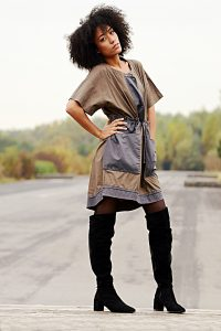 Elli Gigal Models_Pia 4