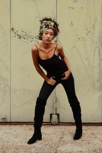 Elli Gigal Models_Pia 7
