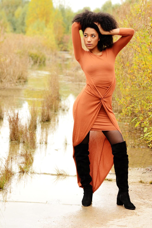 Elli Gigal Models_Pia 9