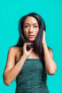 Elli Gilgal Models_Pia