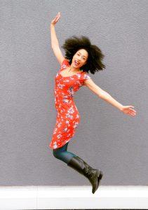 Elli Gilgal Models_Pia4
