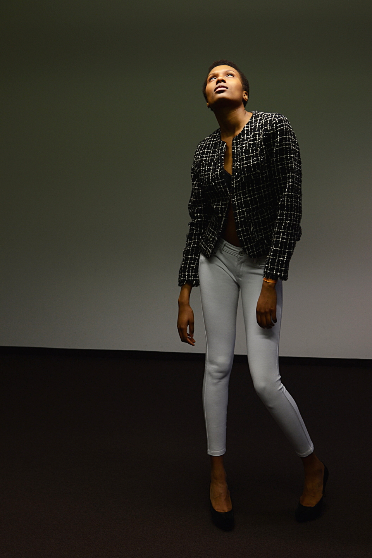 Elli Gilgal Models_Pearl 1 (2)