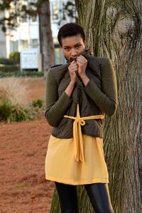 Elli Gilgal Models_Pearl 12 (2)