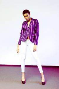 Elli Gilgal Models_Pearl 15(2)