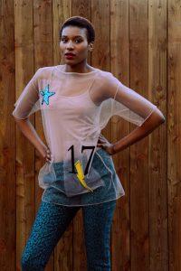 Elli Gilgal Models_Pearl 18