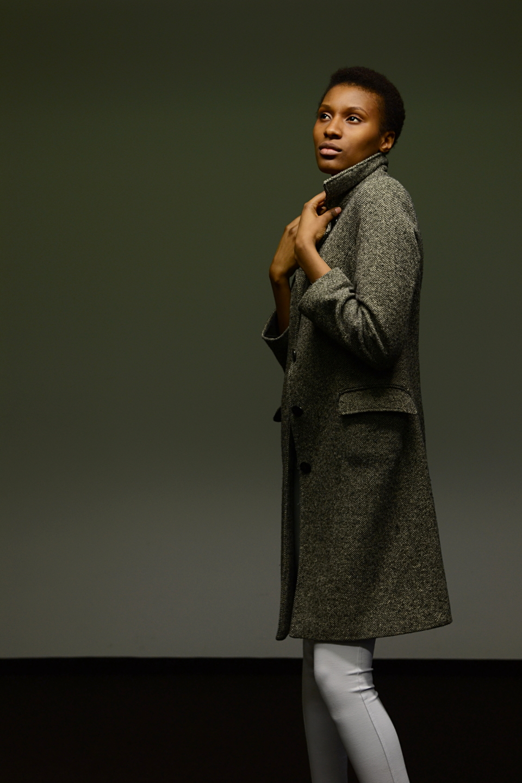 Elli Gilgal Models_Pearl 2 (2)