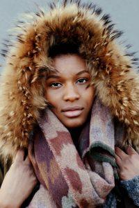 Elli Gilgal Models_Pearl 2