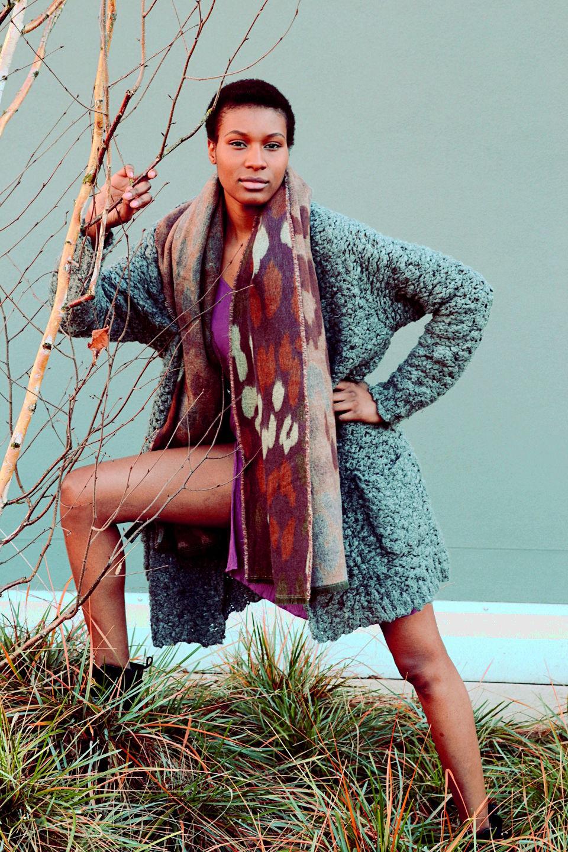 Elli Gilgal Models_Pearl 3