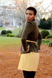 Elli Gilgal Models_Pearl 5