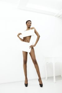 Elli Gilgal Models_Pearl 8