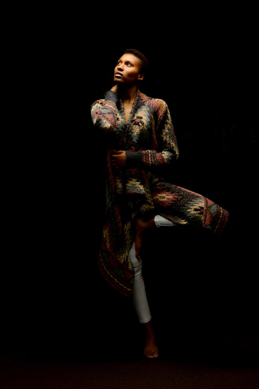 Elli Gilgal Models_Pearl 92)