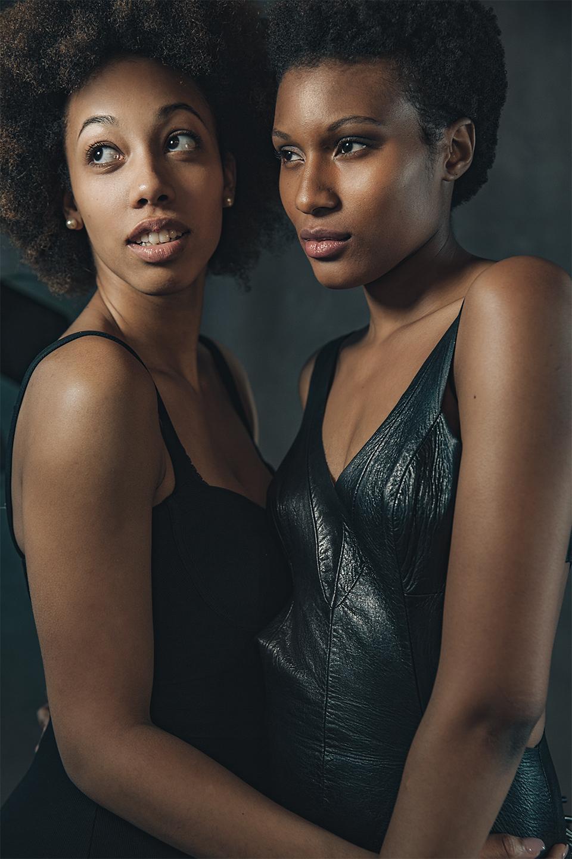 Elli Gilgal Models_Pearl- Jean Noir-4