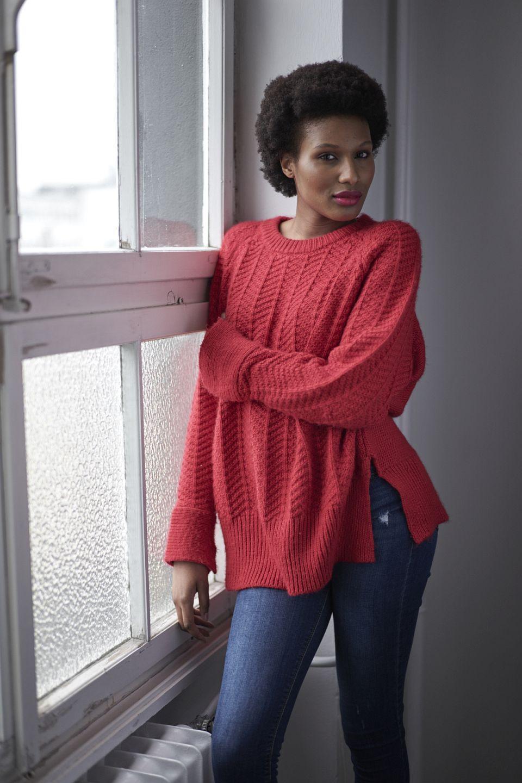 Elli Gilgal Models_Pearl. Brachart_2