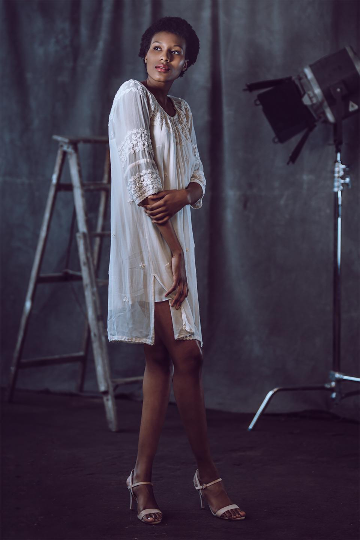 Elli Gilgal Models_Pearl_Jean Noir-5