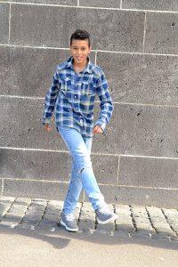 Elli Gilgal Models_Julian 4