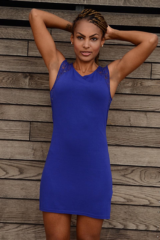 Elli Gilgal Models_Sheila 2