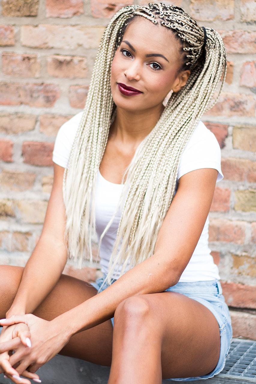 Elli Gilgal Models_Sheila 6