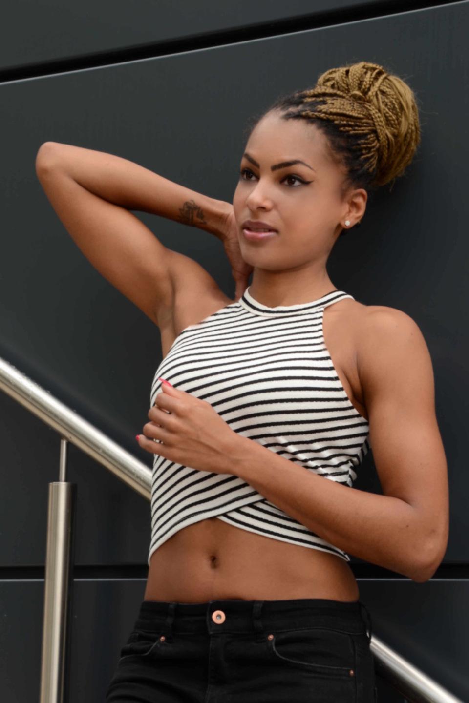 Elli Gilgal Models_Sheila 8.1