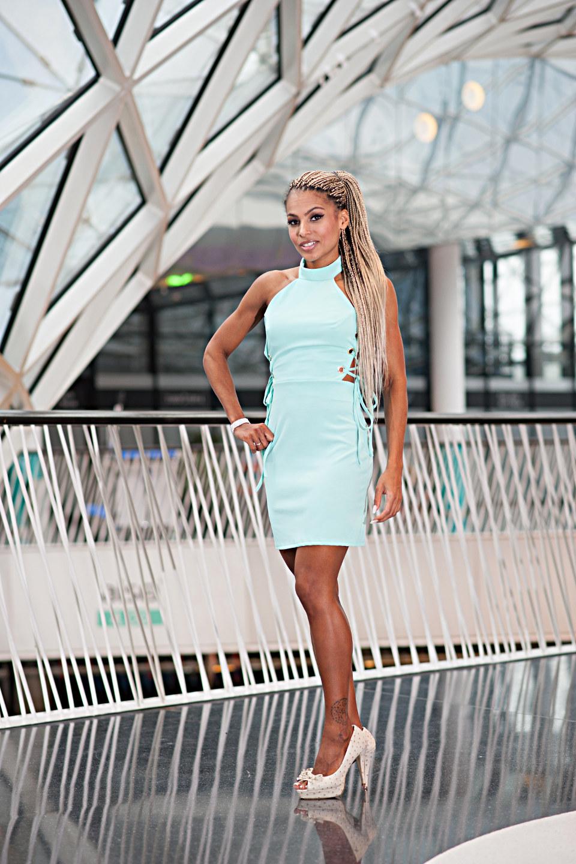 Elligilgal Models_Sheila 11