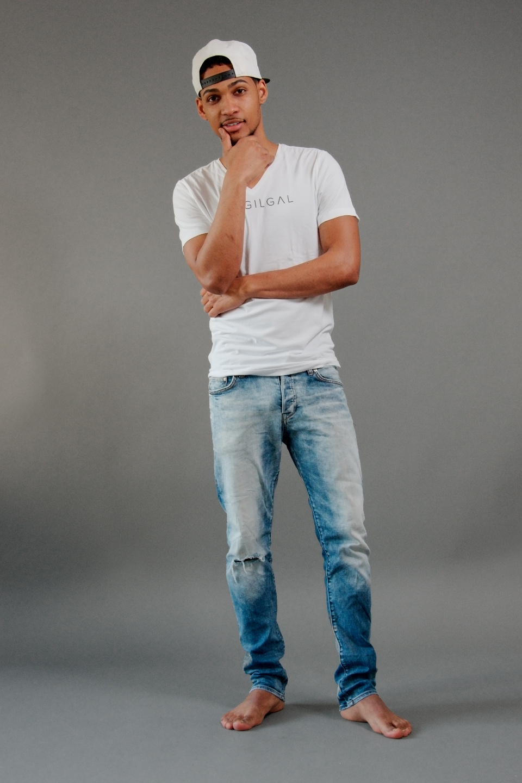 Elli Gilgal Models_Bruno 18