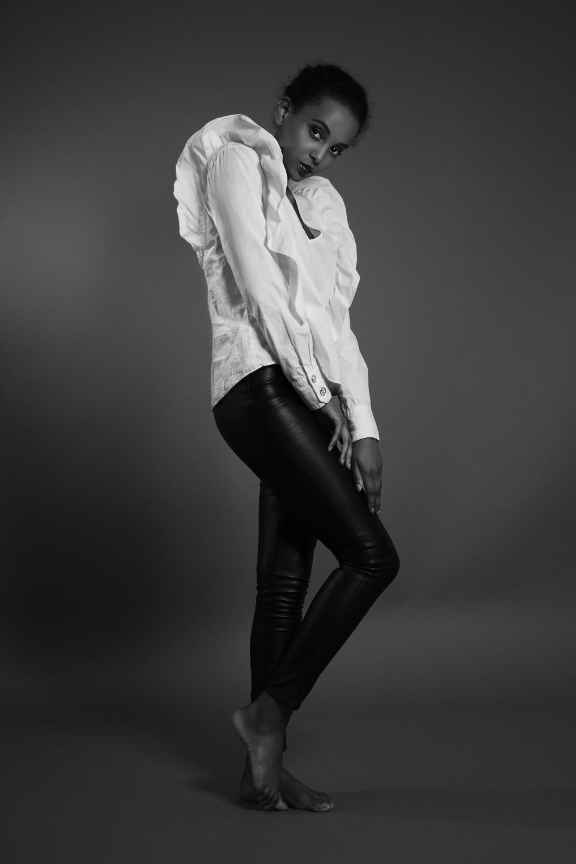 Elli Gilgal Models_Hareg 2