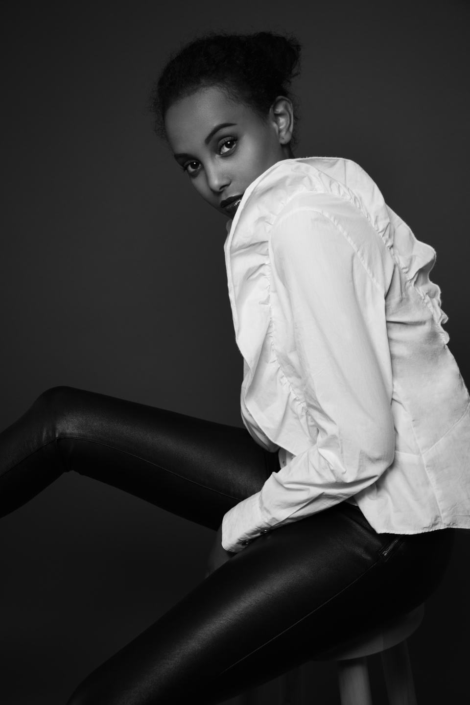 Elli Gilgal Models_Hareg 3