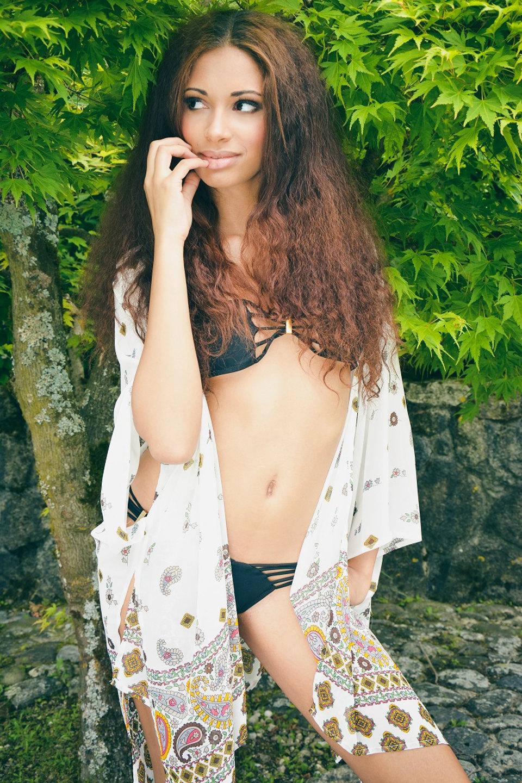 Elli Gilgal Models_Vanessa 12