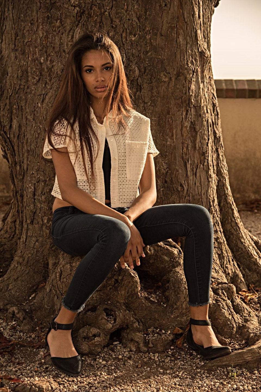 Elli Gilgal Models_Vanessa 4