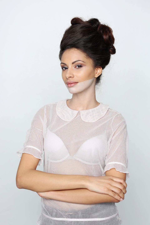 Elli Gilgal Models_Vanessa 8