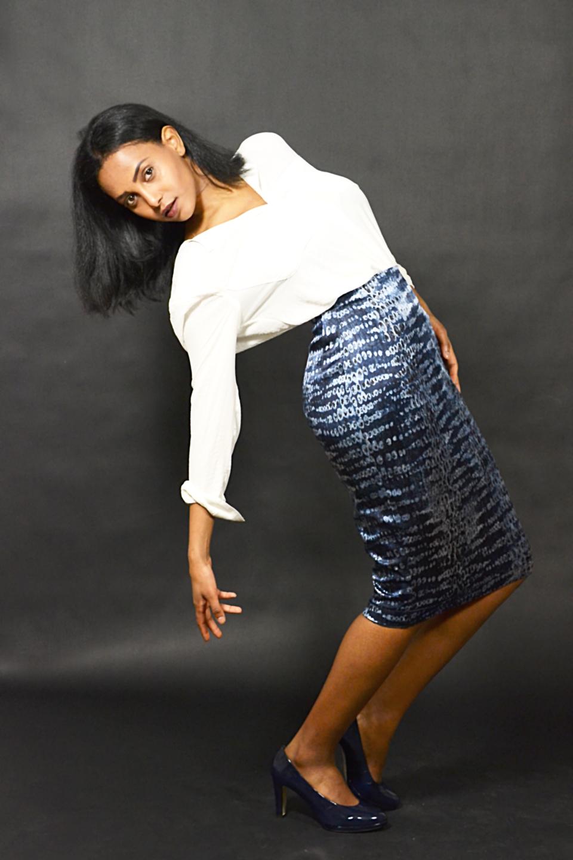 Elli Gilgal Models _Hareg 4