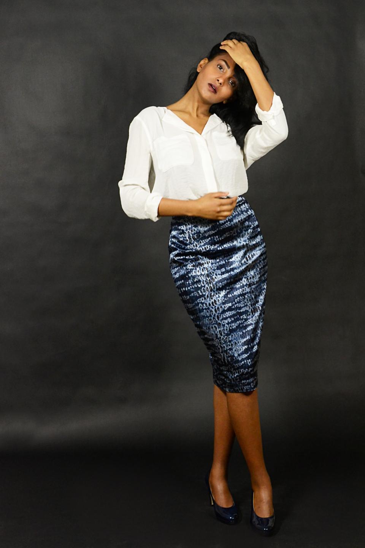 Elli Gilgal Models _Hareg 5