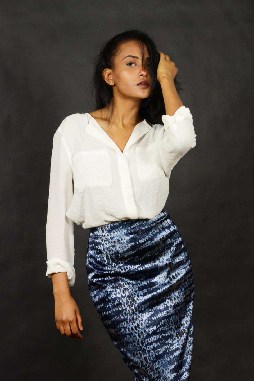 Elli Gilgal Models _Hareg 6