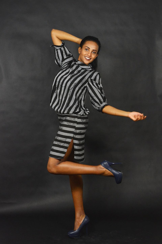 Elli Gilgal Models _Hareg 7