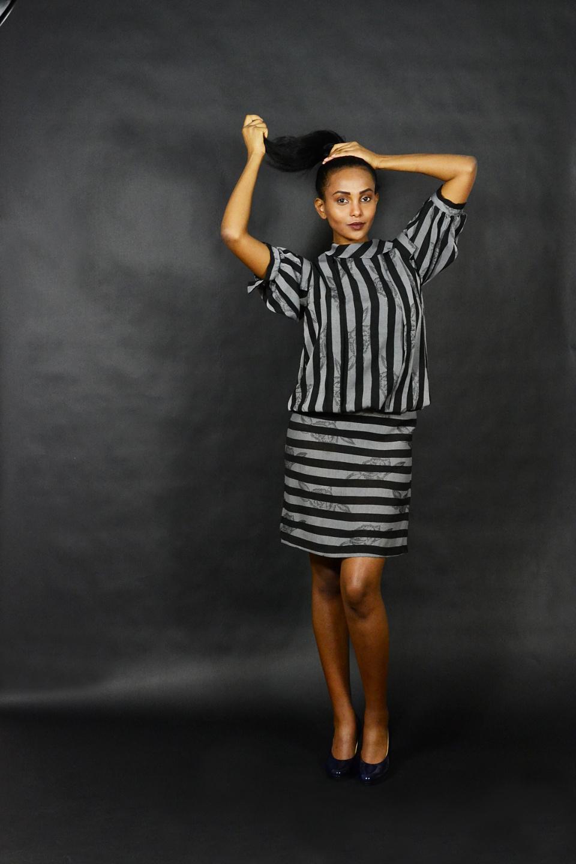 Elli Gilgal Models _Hareg 8