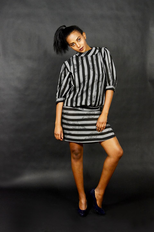 Elli Gilgal Models _Hareg 9