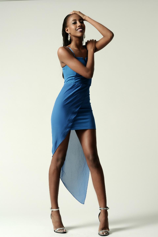 Elli Gilgal Models_Isis 13