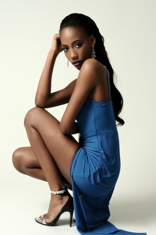 Elli Gilgal Models_Isis 14