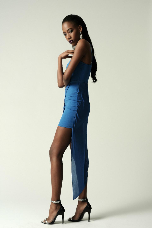 Elli Gilgal Models_Isis 15
