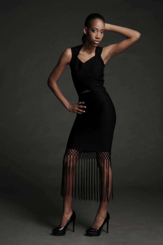 Elli Gilgal Models_Isis 3