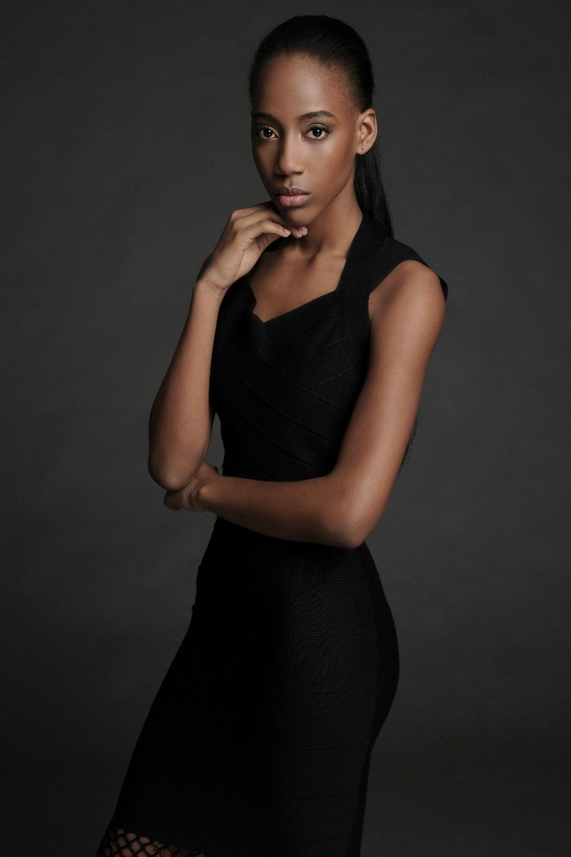 Elli Gilgal Models_Isis 5