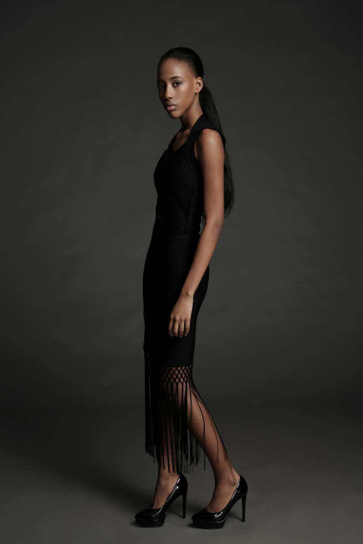 Elli Gilgal Models_Isis 6