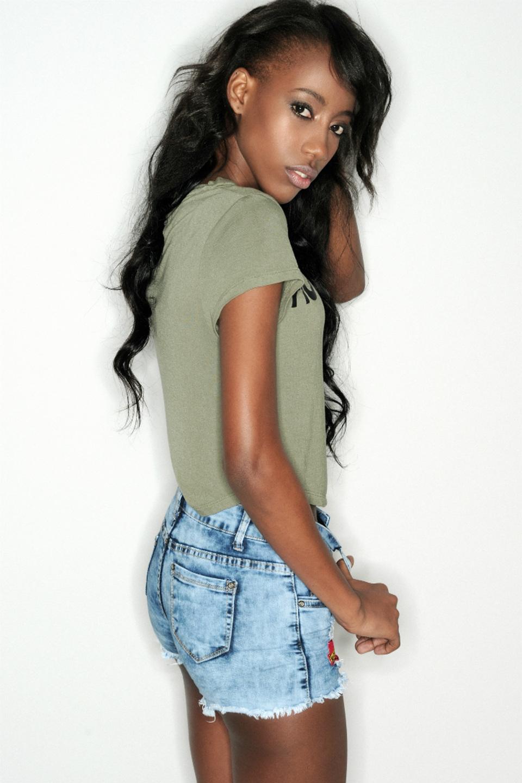 Elli Gilgal Models_Isis 7