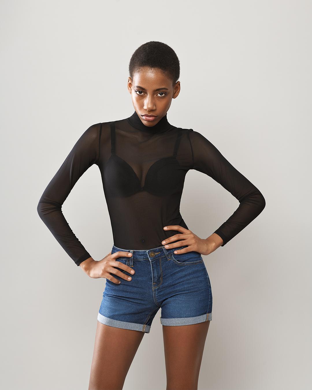 Elli Gilgal Models_Isis_Tibor (2)