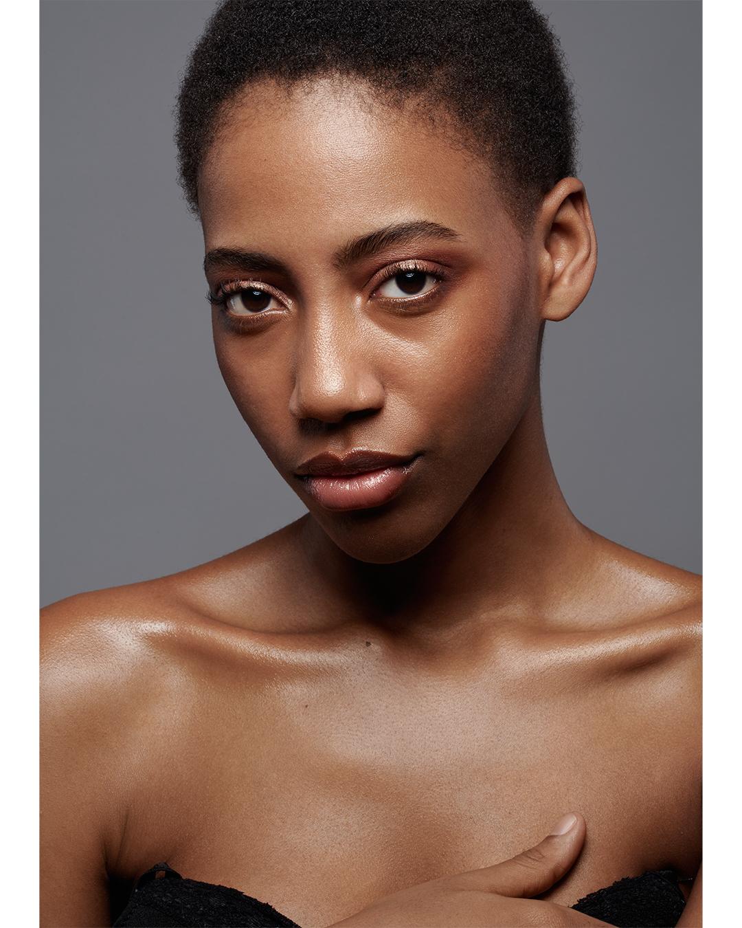 Elli Gilgal Models_Isis_Tibor (6)