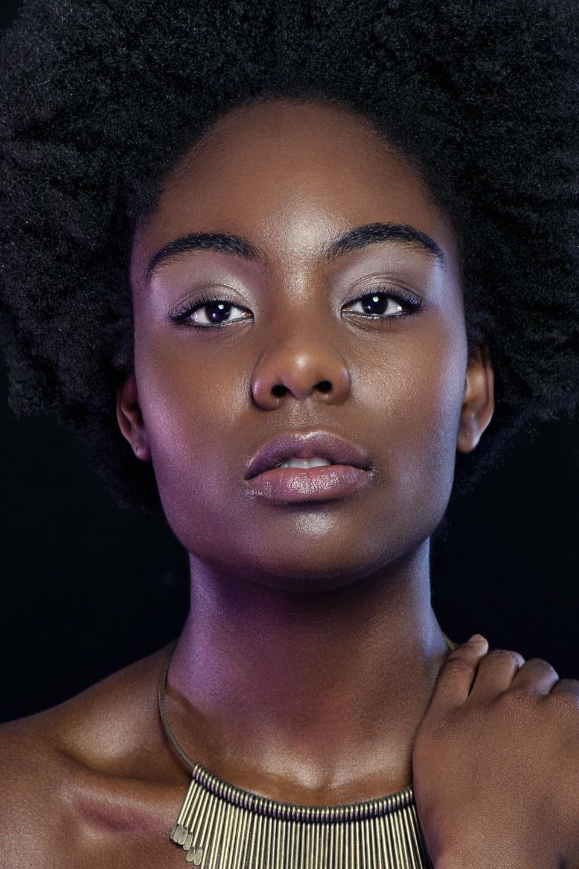 Elli Gilgal Models_Verona 3