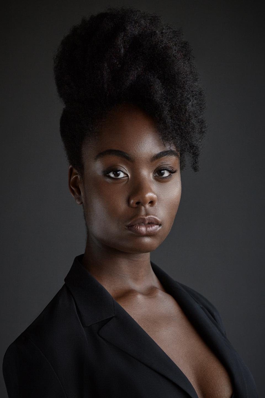 Elli Gilgal Models_Verona 5
