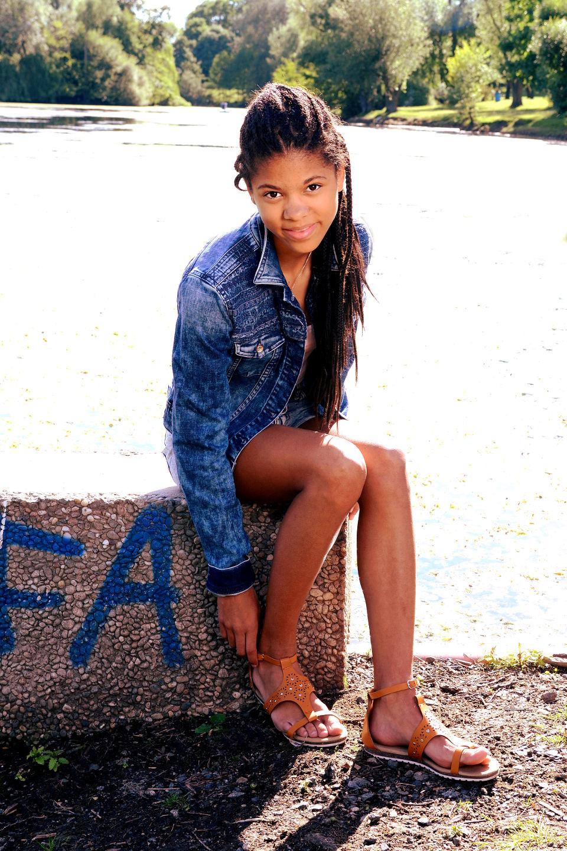 Elli Gilgal Models_Lola 12