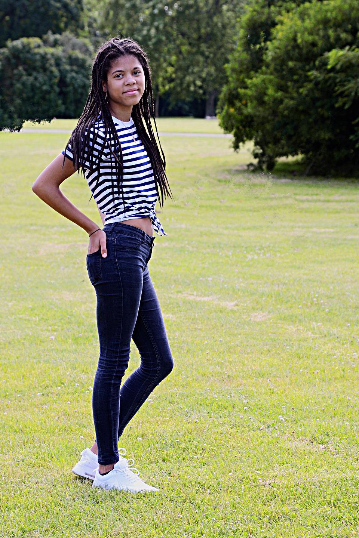 Elli Gilgal Models_Lola 2