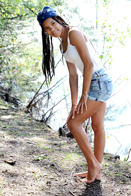 Elli Gilgal Models_Lola 6